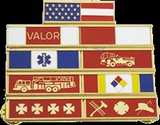 CommendationBars com - Home of the Bar Builder and Medal Maker!